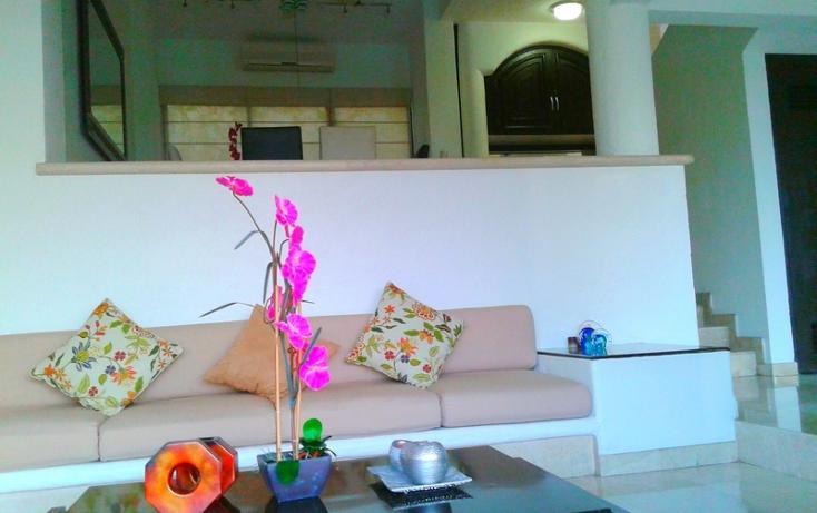 Foto de casa en venta en  , marina brisas, acapulco de ju?rez, guerrero, 669633 No. 31