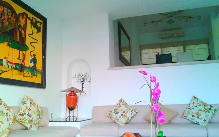 Foto de casa en venta en  , marina brisas, acapulco de ju?rez, guerrero, 669633 No. 32