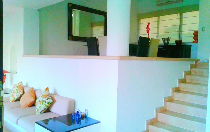 Foto de casa en venta en  , marina brisas, acapulco de ju?rez, guerrero, 669633 No. 33