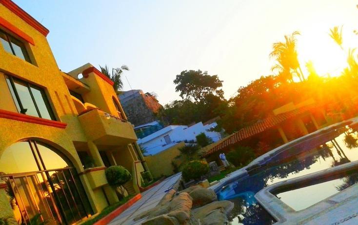Foto de casa en venta en  , marina brisas, acapulco de ju?rez, guerrero, 669633 No. 35