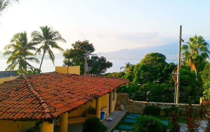 Foto de casa en venta en  , marina brisas, acapulco de ju?rez, guerrero, 669633 No. 36