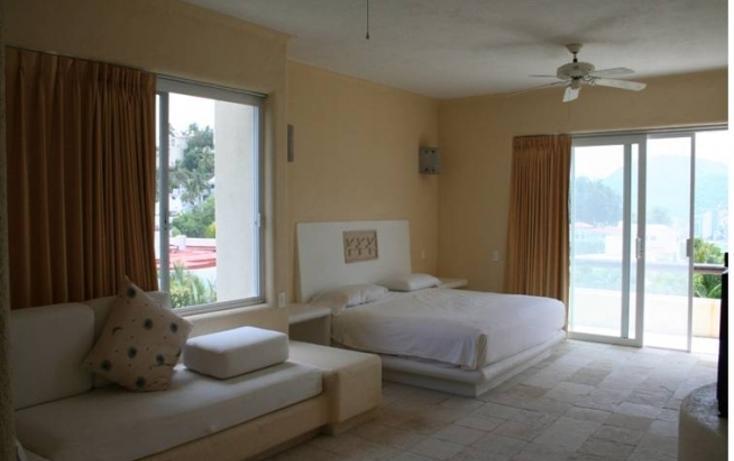Foto de casa en venta en  , marina brisas, acapulco de juárez, guerrero, 703395 No. 10