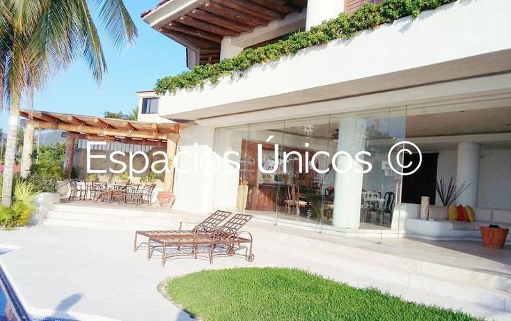 Foto de casa en venta en  , marina brisas, acapulco de ju?rez, guerrero, 805437 No. 01