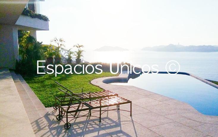 Foto de casa en venta en  , marina brisas, acapulco de ju?rez, guerrero, 805437 No. 02
