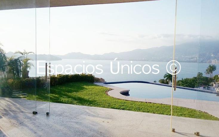 Foto de casa en venta en  , marina brisas, acapulco de ju?rez, guerrero, 805437 No. 03