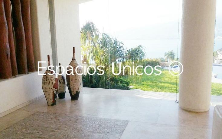 Foto de casa en venta en  , marina brisas, acapulco de ju?rez, guerrero, 805437 No. 04