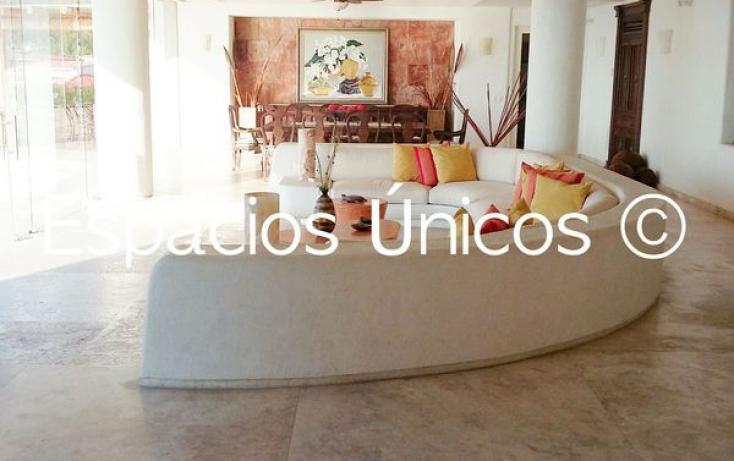 Foto de casa en venta en, marina brisas, acapulco de juárez, guerrero, 805437 no 05