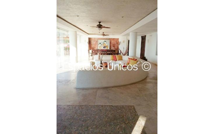 Foto de casa en venta en  , marina brisas, acapulco de ju?rez, guerrero, 805437 No. 05