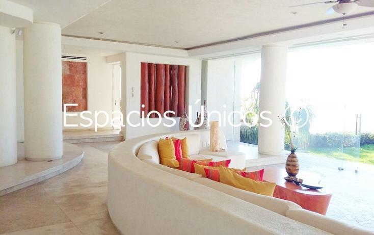 Foto de casa en venta en  , marina brisas, acapulco de ju?rez, guerrero, 805437 No. 06