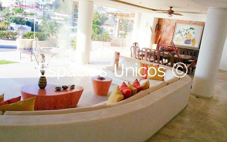 Foto de casa en venta en  , marina brisas, acapulco de ju?rez, guerrero, 805437 No. 07