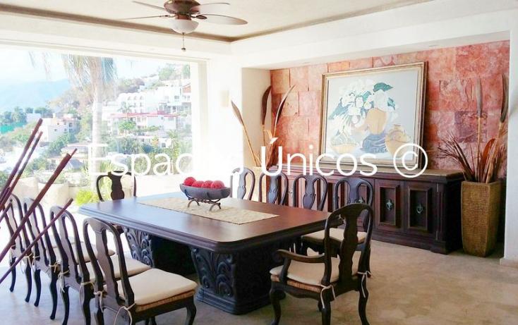 Foto de casa en venta en, marina brisas, acapulco de juárez, guerrero, 805437 no 08