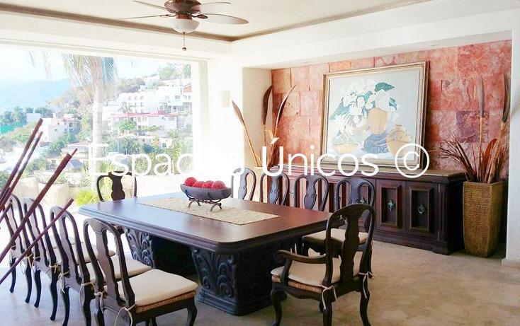 Foto de casa en venta en  , marina brisas, acapulco de ju?rez, guerrero, 805437 No. 08