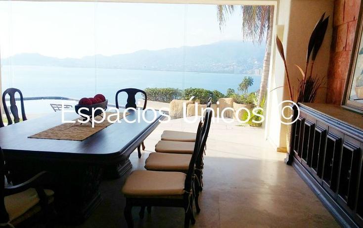 Foto de casa en venta en  , marina brisas, acapulco de ju?rez, guerrero, 805437 No. 09