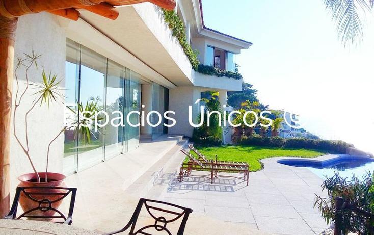 Foto de casa en venta en  , marina brisas, acapulco de ju?rez, guerrero, 805437 No. 10