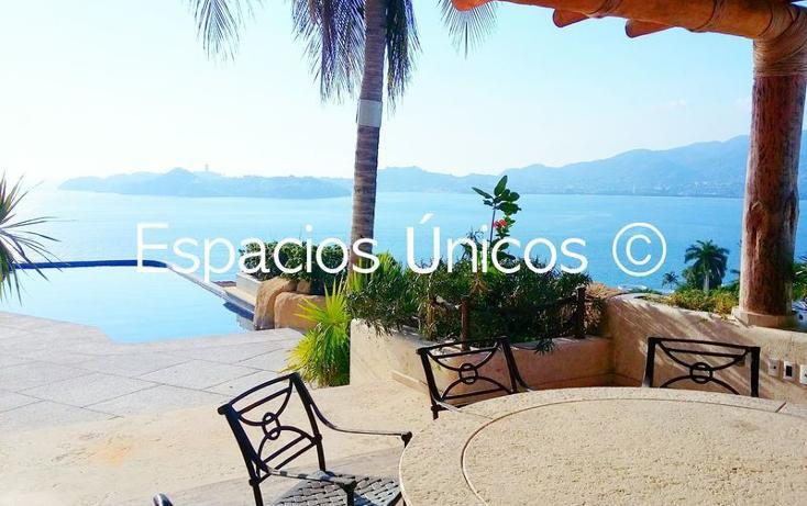 Foto de casa en venta en  , marina brisas, acapulco de ju?rez, guerrero, 805437 No. 11