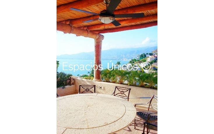 Foto de casa en venta en  , marina brisas, acapulco de ju?rez, guerrero, 805437 No. 12