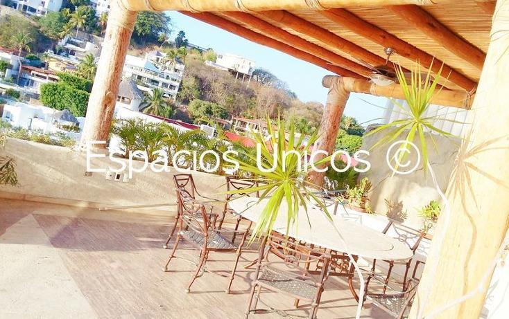 Foto de casa en venta en  , marina brisas, acapulco de ju?rez, guerrero, 805437 No. 13