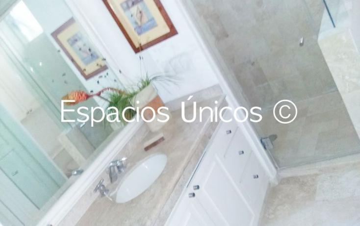 Foto de casa en venta en, marina brisas, acapulco de juárez, guerrero, 805437 no 14