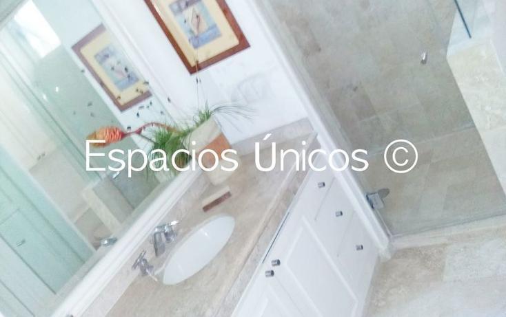 Foto de casa en venta en  , marina brisas, acapulco de ju?rez, guerrero, 805437 No. 14