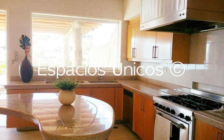 Foto de casa en venta en  , marina brisas, acapulco de ju?rez, guerrero, 805437 No. 15