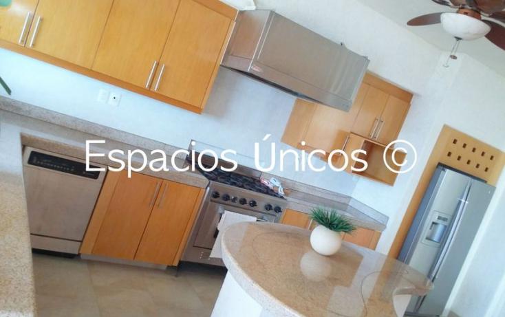 Foto de casa en venta en, marina brisas, acapulco de juárez, guerrero, 805437 no 16