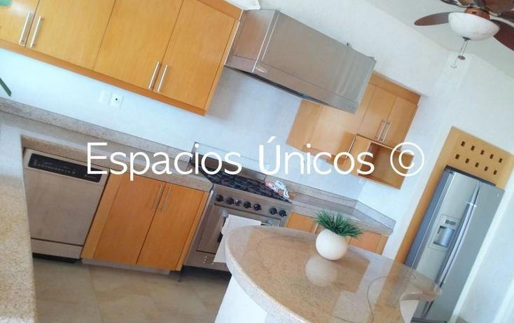 Foto de casa en venta en  , marina brisas, acapulco de ju?rez, guerrero, 805437 No. 16