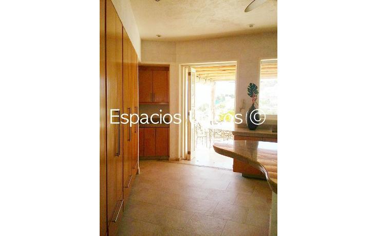 Foto de casa en venta en  , marina brisas, acapulco de ju?rez, guerrero, 805437 No. 17