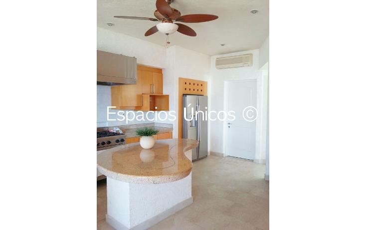 Foto de casa en venta en  , marina brisas, acapulco de ju?rez, guerrero, 805437 No. 18