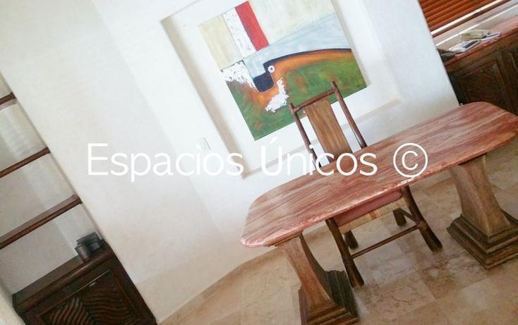 Foto de casa en venta en  , marina brisas, acapulco de ju?rez, guerrero, 805437 No. 19