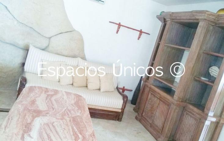 Foto de casa en venta en, marina brisas, acapulco de juárez, guerrero, 805437 no 20