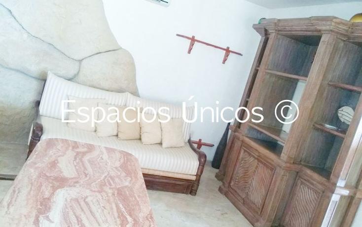 Foto de casa en venta en  , marina brisas, acapulco de ju?rez, guerrero, 805437 No. 20