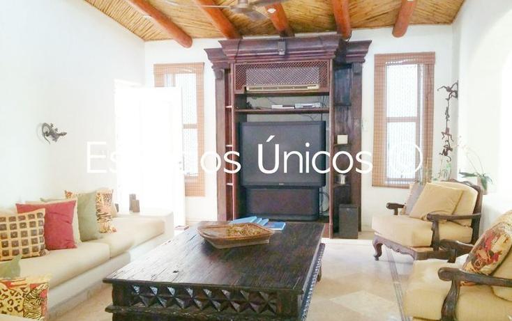 Foto de casa en venta en  , marina brisas, acapulco de ju?rez, guerrero, 805437 No. 21