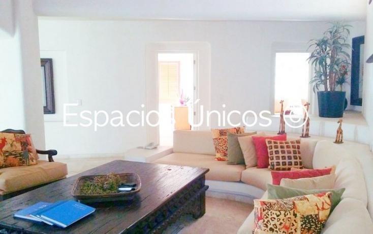 Foto de casa en venta en, marina brisas, acapulco de juárez, guerrero, 805437 no 22
