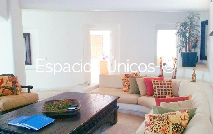 Foto de casa en venta en  , marina brisas, acapulco de ju?rez, guerrero, 805437 No. 22