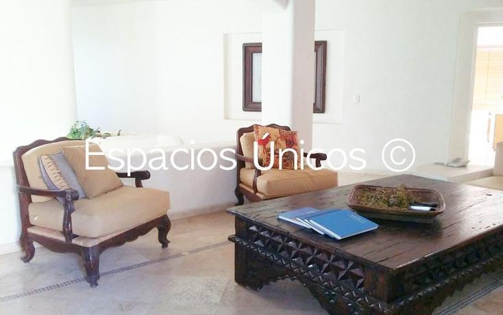 Foto de casa en venta en  , marina brisas, acapulco de ju?rez, guerrero, 805437 No. 23