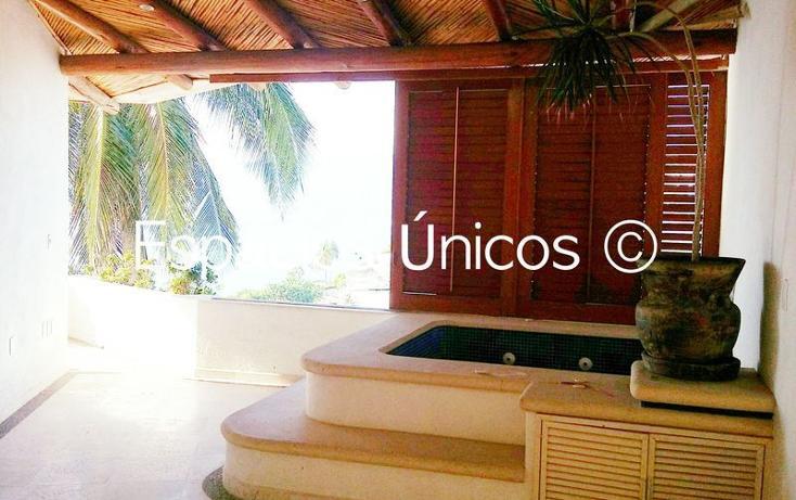 Foto de casa en venta en  , marina brisas, acapulco de ju?rez, guerrero, 805437 No. 24