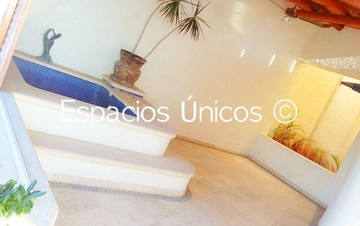 Foto de casa en venta en  , marina brisas, acapulco de ju?rez, guerrero, 805437 No. 26