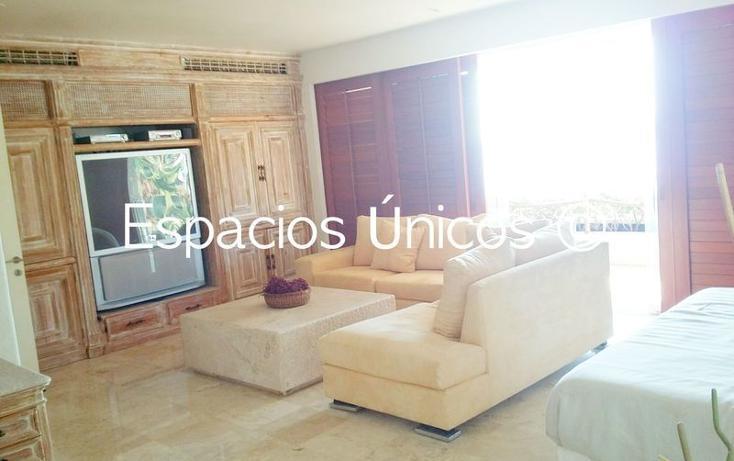 Foto de casa en venta en  , marina brisas, acapulco de ju?rez, guerrero, 805437 No. 27