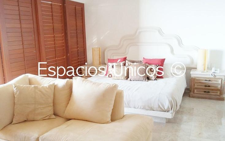 Foto de casa en venta en  , marina brisas, acapulco de ju?rez, guerrero, 805437 No. 28