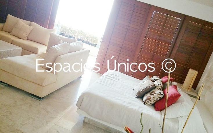 Foto de casa en venta en  , marina brisas, acapulco de ju?rez, guerrero, 805437 No. 29