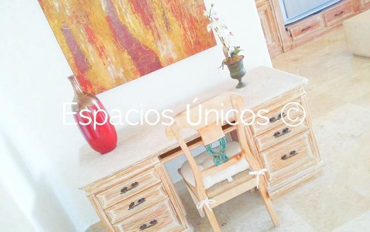 Foto de casa en venta en  , marina brisas, acapulco de ju?rez, guerrero, 805437 No. 30