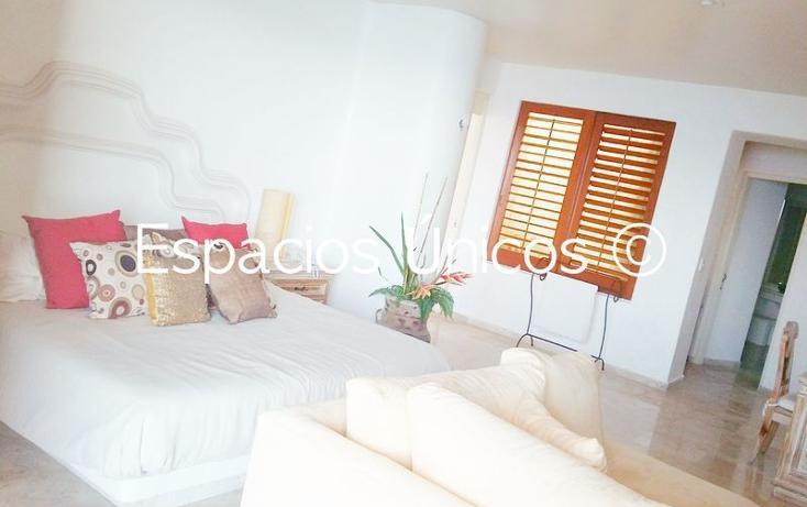 Foto de casa en venta en  , marina brisas, acapulco de ju?rez, guerrero, 805437 No. 31