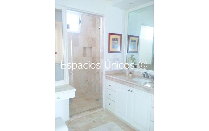 Foto de casa en venta en  , marina brisas, acapulco de ju?rez, guerrero, 805437 No. 32