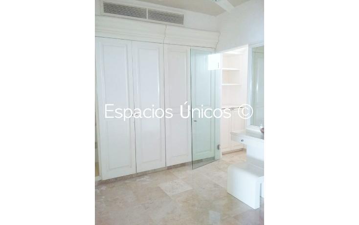Foto de casa en venta en  , marina brisas, acapulco de ju?rez, guerrero, 805437 No. 33