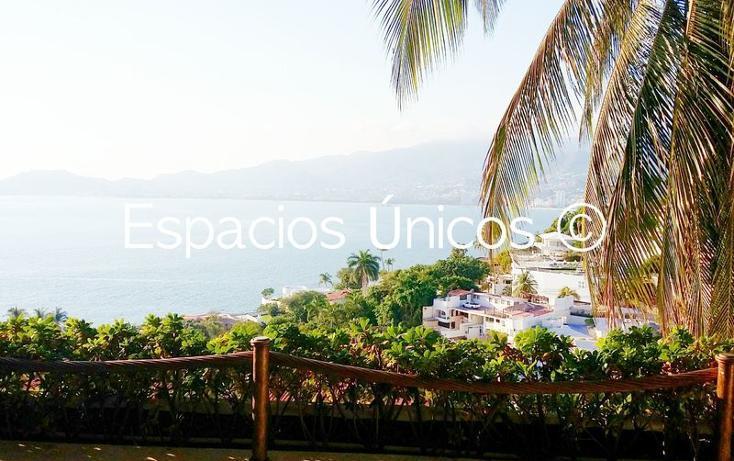 Foto de casa en venta en  , marina brisas, acapulco de ju?rez, guerrero, 805437 No. 34