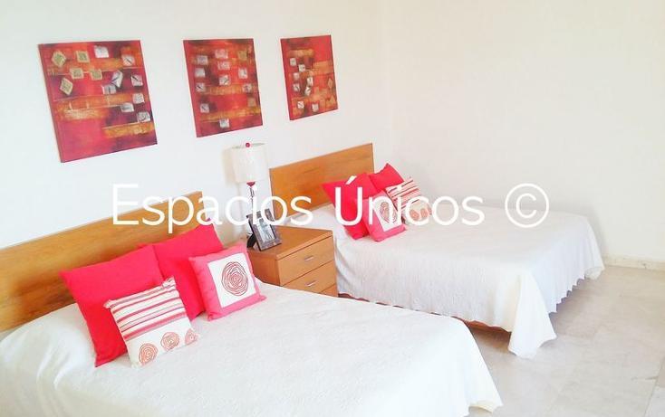 Foto de casa en venta en  , marina brisas, acapulco de ju?rez, guerrero, 805437 No. 35