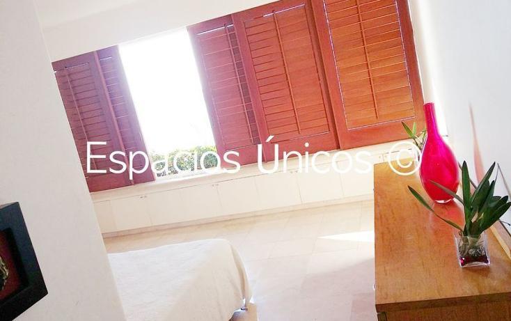 Foto de casa en venta en  , marina brisas, acapulco de ju?rez, guerrero, 805437 No. 36
