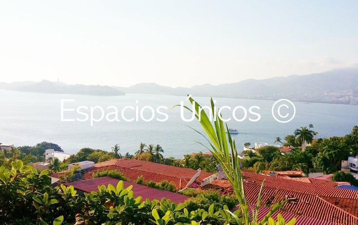 Foto de casa en venta en  , marina brisas, acapulco de ju?rez, guerrero, 805437 No. 37
