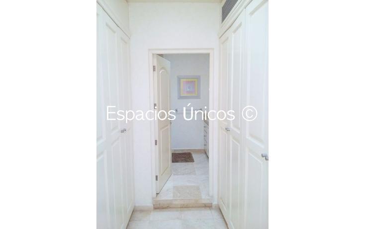 Foto de casa en venta en  , marina brisas, acapulco de ju?rez, guerrero, 805437 No. 38