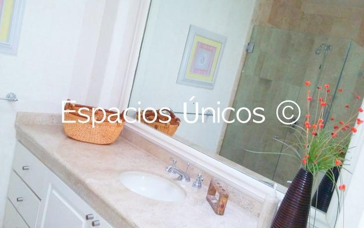Foto de casa en venta en  , marina brisas, acapulco de ju?rez, guerrero, 805437 No. 39